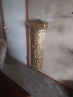 Home decor please read post. for Sale in Lebanon, IL