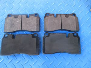Aston Martin Db9 V8 Vantage front brake pads #4454 for Sale in Hollywood, FL