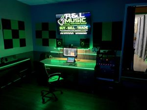 Lessons-guitar, bass, drums, and piano for Sale in Rockmart, GA