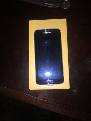 Galaxy S6 Edge for Sale in Silver Spring, MD