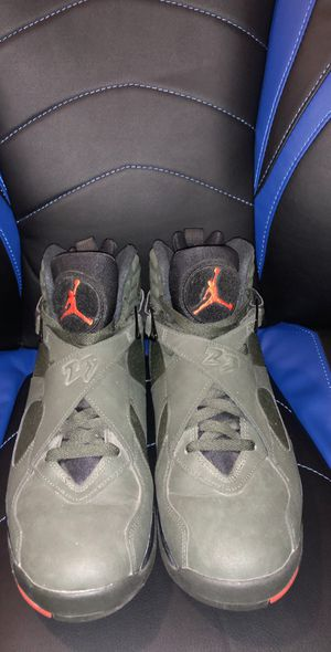 "Air Jordan Retro 8 ""Take Flight"" for Sale in Lincoln Park, MI"