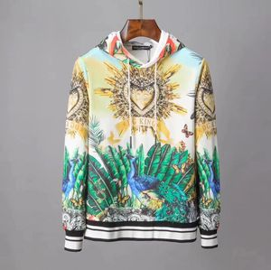 Dolce & Gabbana hoodie size L for Sale in New York, NY