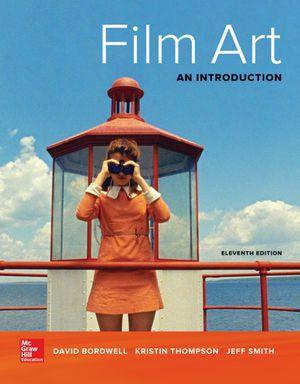 [PDF eBook] Film Art: An Introduction 11th Edition PDF - $5 for Sale in Orange, CA