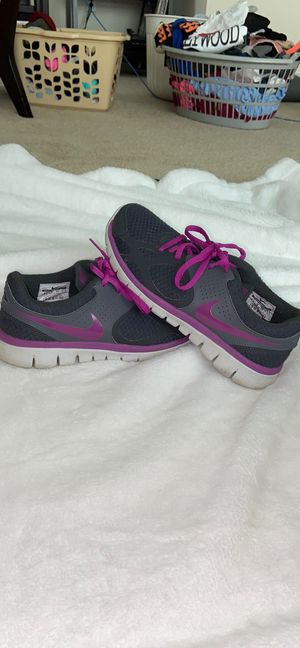 Women's Nike shoes for Sale in Columbus, OH