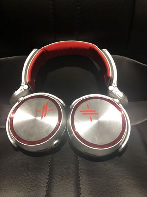 Sony Dj Headphones MDR-X10 like new for Sale in Woodbridge, VA