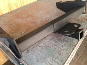 V5 Trailer Hitch EZ Trailer from Monrovia for Sale in Phelan, CA