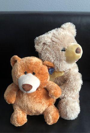 Stuffed Animals for Sale in Brea, CA