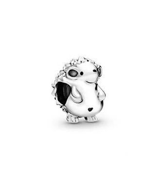 Hedgehog 🦔 Charm for Pandora Bracelets for Sale in Sunrise, FL