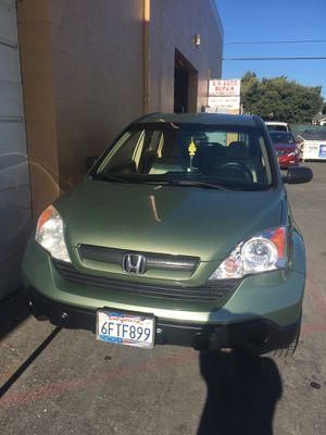 2008 Honda CR-V for Sale in Fremont, CA