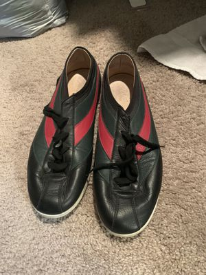 Gucci Falacer's Sneakers Shoes for Sale in Atlanta, GA