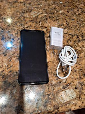 Samsung Galaxy S9 unlocked for Sale in Whittier, CA