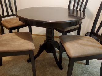 Kitchen Table for Sale in West Linn,  OR