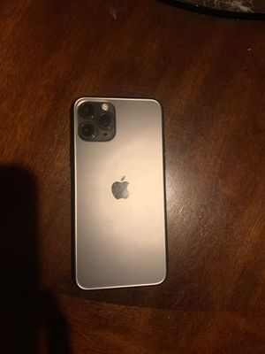 iPhone 11 Pro for Sale in Palm Bay, FL
