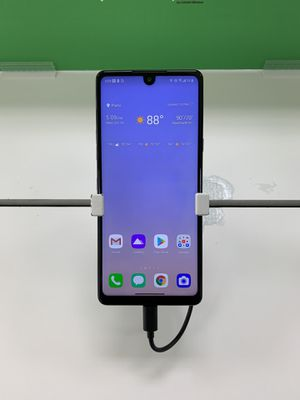 LG Stylo 6 for Sale in Plano, TX