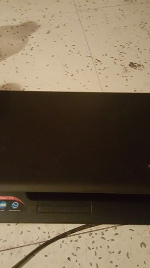 Lenovo Laptop for Sale in St. Louis, MO