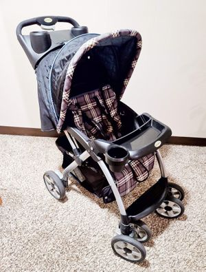 Eddie Bauer Stroller for Sale in Buffalo, NY