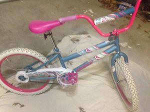 Girls bike for Sale in Severna Park, MD
