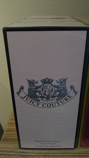 Juicy Couture for Sale in Columbus, OH