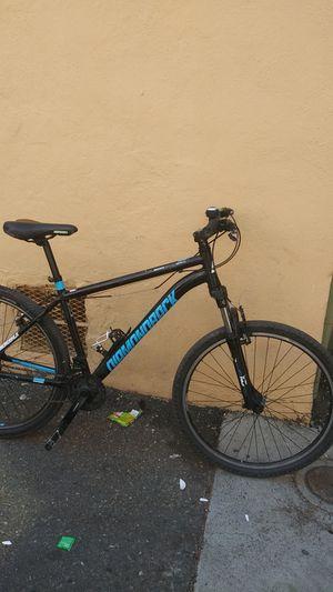 Diamondback mountain bike for Sale in Oakland, CA