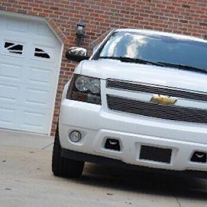 2007 Chevrolet Tahoe😼Navigation.Maps for Sale in Richmond, VA