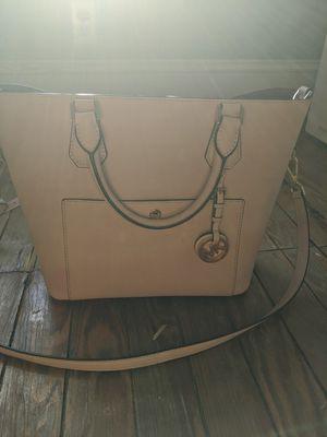 MK Tote Bag for Sale in Washington, DC
