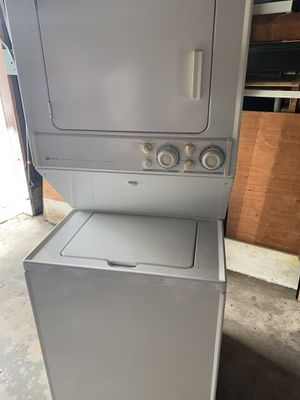 Maytag washer and (gas) dryer for Sale in Westchester, CA