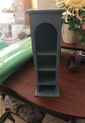 Shelf for Sale in Bakersfield, CA