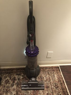 Dyson Cinetic Ball (animal) for Sale in Los Angeles, CA
