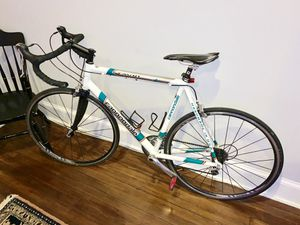 Cannondale CAAD8 road bike -- excellent condition for Sale in Baltimore, MD