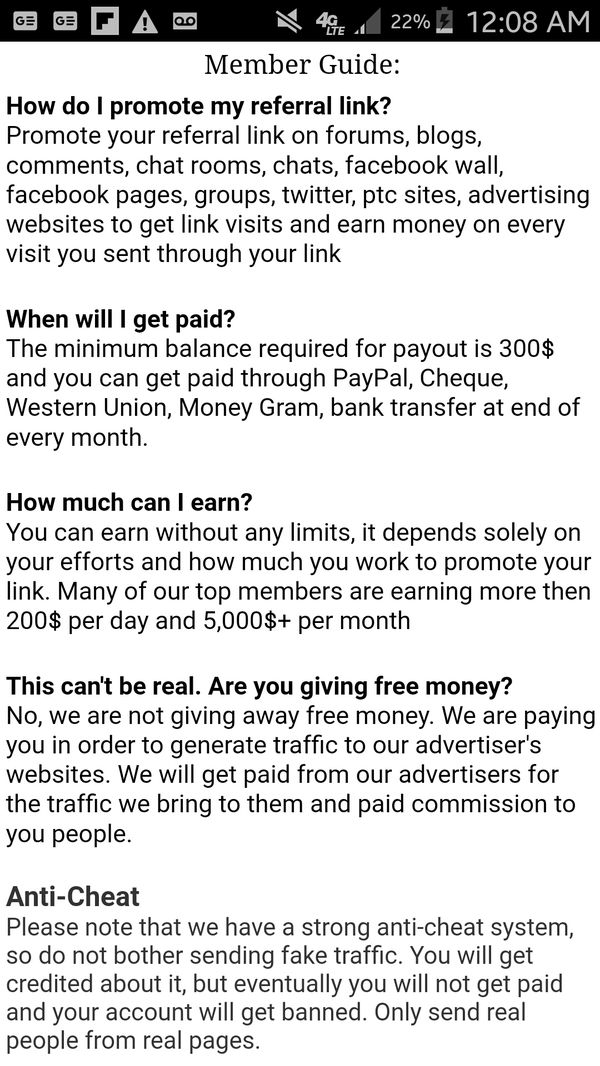 Make Money Pay Hourly Jobs $$$ for Sale in Corona, CA - OfferUp