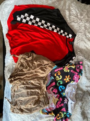 Kids clothes for Sale in Hesperia, CA