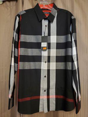 Chuxx Shirt for Sale in GLMN HOT SPGS, CA