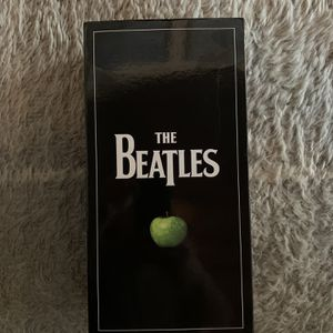 The Beatles - The Original Studio Recordings for Sale in Key Biscayne, FL
