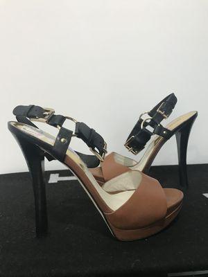 Michael kors Shoes 8.5 New for Sale in Herndon, VA