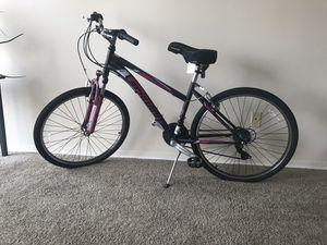 Schwinn bike EUC PRICE REDUCTION!! for Sale in Washington, DC