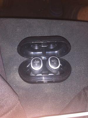 Bluetooth Headphones for Sale in El Cajon, CA