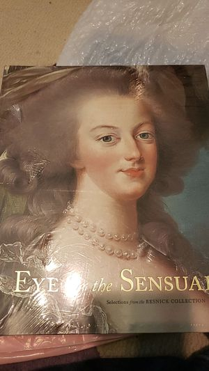 Eyes for the Sensual for Sale in Lynwood, CA