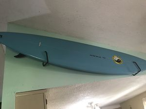 Town & country brand new surfboard for Sale in Runnemede, NJ