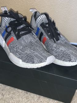 Shoes (nmd) for Sale in Frisco,  TX