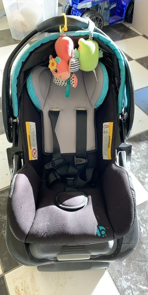 Baby trend car seat for Sale in Fountain, CO