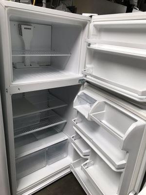 Refrigerador whirlpool for Sale in Paramount, CA