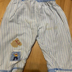 Boy Clothes 9m for Sale in San Jose, CA