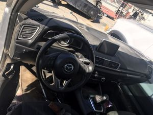 13 Mazda 3 Parts for Sale in Stockton, CA