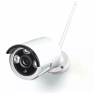HeimVision CA01 Security Camera, Only Compatible with HeimVision HM241/HM243 for Sale in Homewood, AL