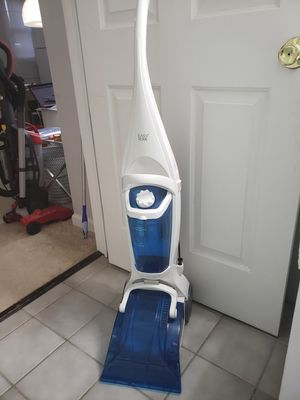Carpet cleaner for Sale in Frederick, MD