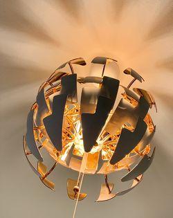 Chandelier/Light Fixture for Sale in Everett,  WA