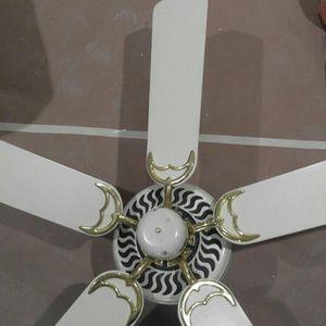Ceiling Fan for Sale in Missouri City, TX