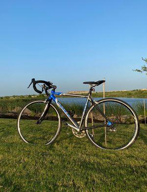 Orbea Mitis 2 Road Bike for Sale in Creedmoor, TX
