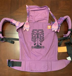 Toddler Tula Baby Carrier for Sale in Twinsburg, OH