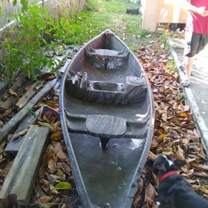 Kayak for Sale in Hollywood, FL